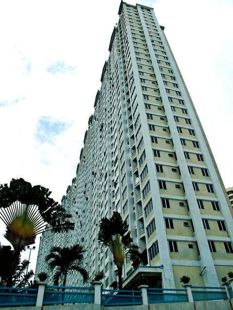 IMG_0814 Penang