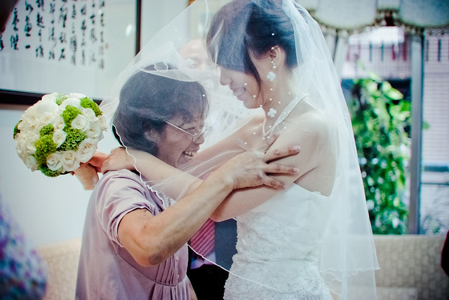 wedding0247