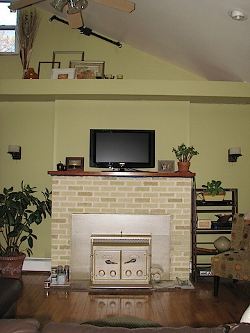 Living Room After.jpg