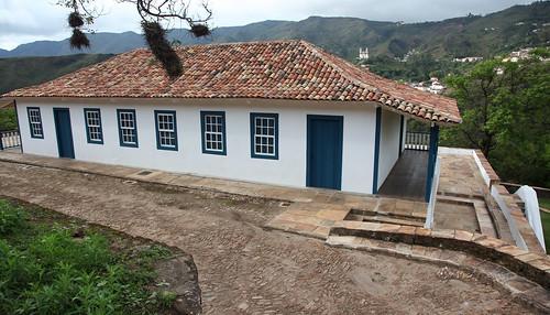 casa_entorno_5_ronaldperet02637