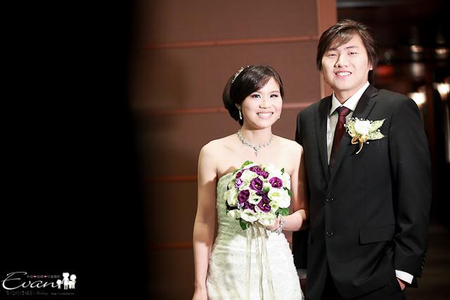 [婚禮攝影]佳禾 & 沛倫 婚禮喜宴-72