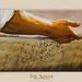 garret-walker-the-sower