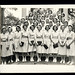 [Johns Hopkins Hospital School of Nursing, class of 1946]