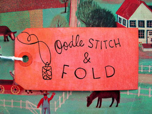 oodle-stitch-and-fold