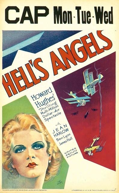 HellsAngels1930_WCLRG