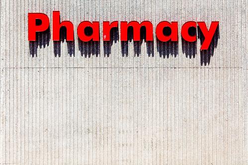 kmart logo pharmacy. Pharmacy. Kmart 2671 Las Vegas