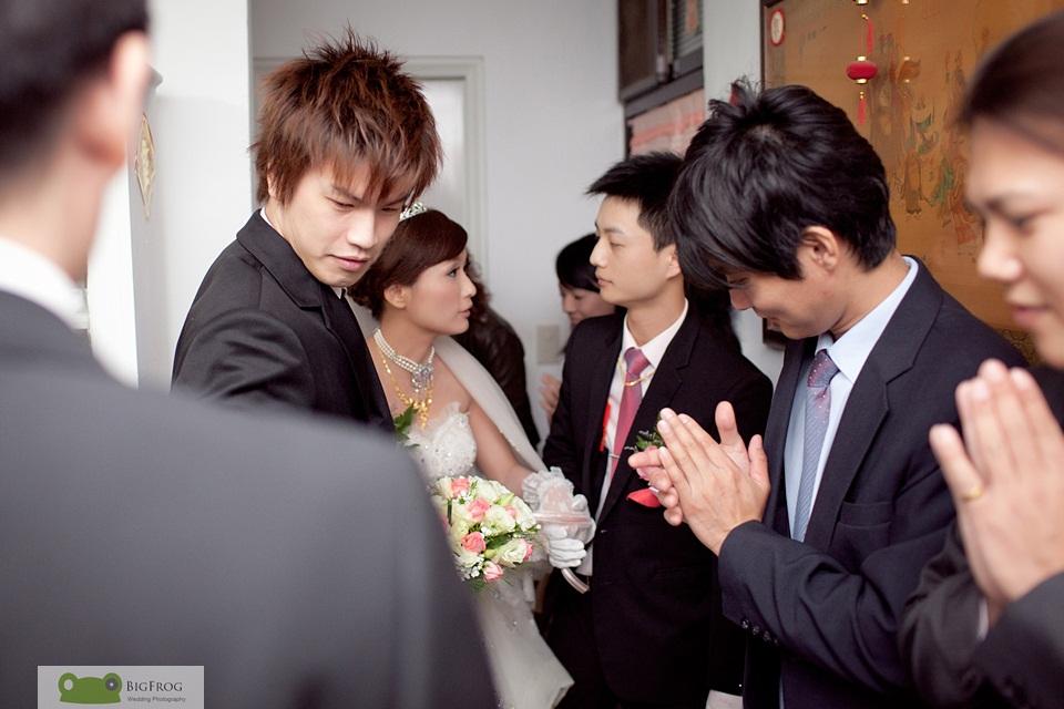 20101204_肇煌_亞伶_欣榕園-033
