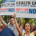 HCAN, Health Care for America Now - U.S.