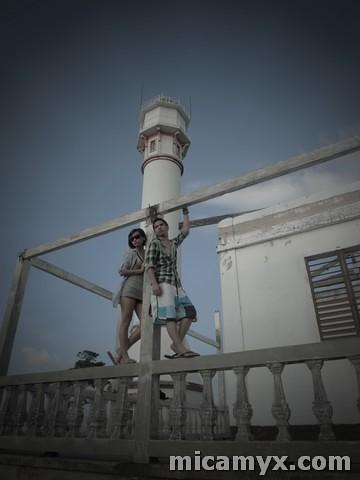 Lighthouse24