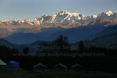 Greater Himalayas, Uttrakhand, India (Jitendra Singh : Indian Travel Photographer) Tags: travel india mountains asia himalaya travelphotography jitendra chopta uttanchal jitendrasingh indiaphoto bestphotojournalist uttakhand indiantravel wwwjitenscom gettyphotographer bestindianphotographers wwwindiantravelphotographercom famousindianphotographer famousindianphotojournalist gettyindianphotographer