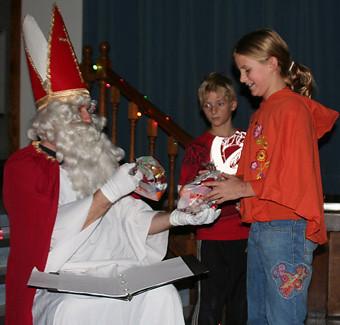 Nikolaus 2005a
