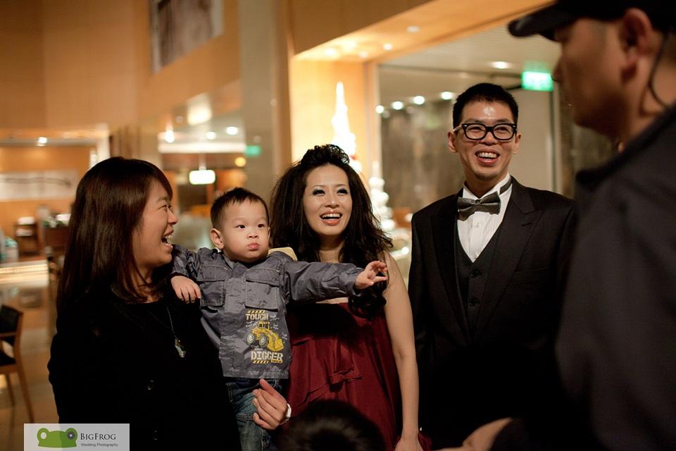 Ted+Patti@喜來登-093