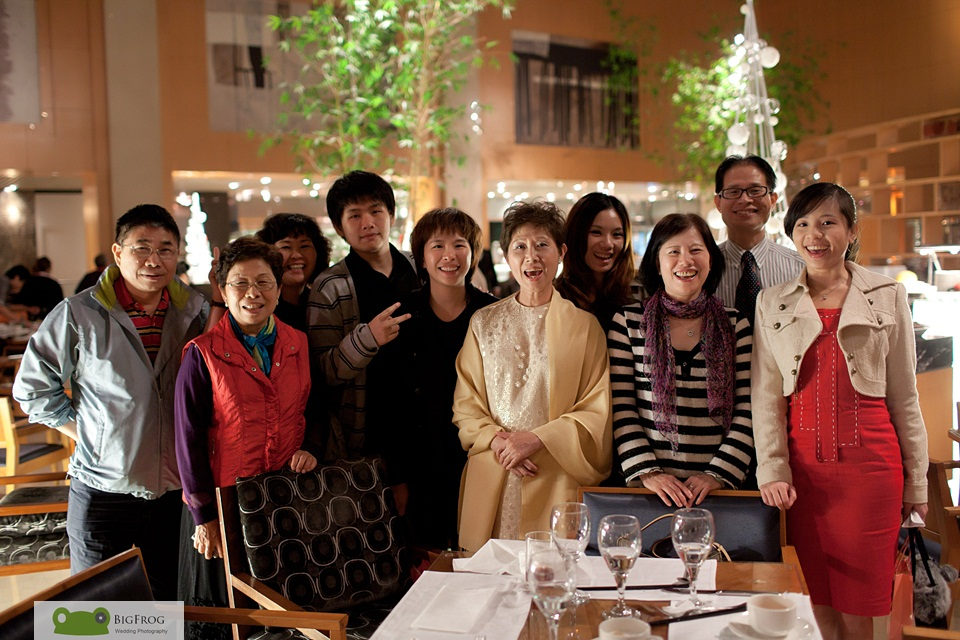 Ted+Patti@喜來登-086
