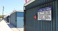 Storitz Los Angeles Self Storage 005 (storitz) Tags: moving storageunits storageunit ministorage selfstorage selfstorageunits selfstoragerental findselfstorage miniselfstorage selfstoragefacility selfstoragecompanies storageunitsforrent cheapstorageunits storageunitrental selfstoragefacilities airconditionedstorageunits publicselfstorage securityselfstorage 90038selfstorage
