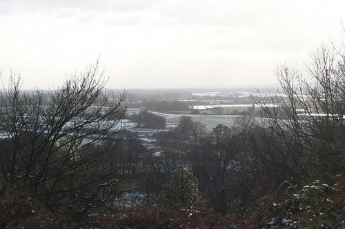The Ivel Valley