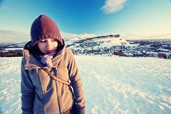 Scottish Winter (KF ) Tags: scotland edinburgh glasgow sigma dslr sonja gf mkii 1735mm eos5d sigma1735mm canoneos5dmkii eos5dmkii