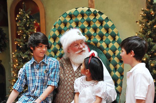 Santa6480