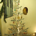 Orb Star Ornament
