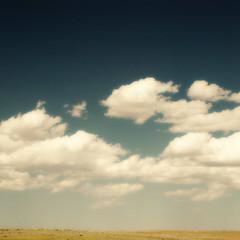 moving along (moosebite) Tags: blue sky cloud texture nature clouds landscape nikon colorado artistic background textures filter backgrounds filters d80 moosebite jrgoodwin