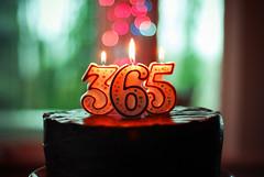 Its my cake and I will eat it too! 365/365 (ewitsoe) Tags: birthday home cake fun happy 50mm nikon 14 delicious 365 sober chocolatecake d80 sobiety oneyearnew thakyouallforallofthesupportthislastyear thanksjuanforthewonderfulemailthismorning thankyouagnieszkaicouldnthavearrivedtodaywithoutyou
