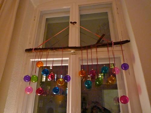 P1080761_style_zoomer_xmas_decoration
