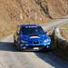 SUBARU Impreza WRC - Christopher ATKINSON