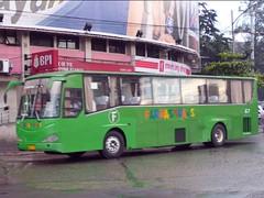Farinas Trans 67 (Drift Kid / DK) Tags: travel star nissan diesel florida euro trans mb 67 gv farinas 1625 ndpc almazora ja430san
