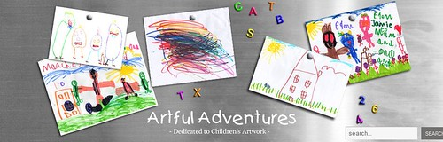artful adventures
