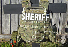 SKD PIG Plate Carrier 05