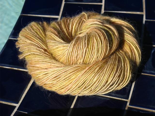 CMF Masham wool fav 003