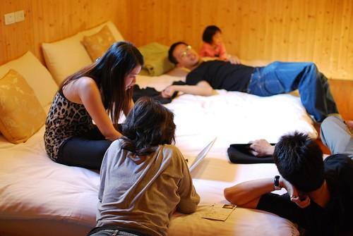 36 我們睡樓上,長輩稅樓下.jpg