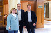 Profs. Cox, Fortina and Patrinos (GoldenHelix Symposia) Tags: institute research medicine genetic biomedical genomics symposia genome pharmacogenomics goldenhelix translational patrinosgeorge