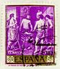 sello Espana 2 ptas 西班牙 邮票 poštanske marke Španjolska frimærker spanien Briefmarken poštovní známky razítka Španělsko timbres espagne γραμματόσημα Ισπανία الطوابع البريدية إسبانيا डाक टिकटों स्पेन 切手 スペイン selyo Espanya почтовые марки Испания Damga pulu İs (stampolina, thx for sending stamps! :)) Tags: postes spain espanha purple stamps magenta violet lila stamp espana lilac porto timbre postage mor franco spanien spagna espania lilla violett selo marka púrpura sellos 西班牙 बैंगनी スペイン 紫 violette purper purpur pulu hiszpania briefmarke porpora фиолетовый ungu francobollo timbres ispanya spanyolország timbreposte bollo španělsko 切手 timbresposte spanyol 스페인 испания bíbor марка أرجواني màutím purpurowy 集邮 xībānyá postapulu jíyóu маркаевропа bollospagna yóupiàoōuzhōu purpurový