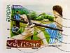 french stamps France 60c € 0.60 poste timbre Briefmarke Frankreich Republique Francaise stamps France 0,60€ La Poste timbre Europa scoulisme Briefmarke Frankreich Republique Francaise RF (stampolina, thx for sending stamps! :)) Tags: france verde green postes french frankreich francaise stamps vert stamp porto grün timbre postage franco rf selo marka sellos 绿 pulu briefmarke francobollo timbres timbreposte bollo зелёный 切手 timbresposte марка 集邮 postapulu yóupiàofǎguó markaфранция jíyóu маркаевропа yóupiàoōuzhōu