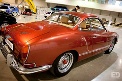 "VW Karmann Ghia • <a style=""font-size:0.8em;"" href=""http://www.flickr.com/photos/54523206@N03/5267410702/"" target=""_blank"">View on Flickr</a>"