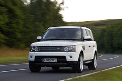 Range Rover Sport (NRMA New Cars) Tags: cars sport flickr offroad 4x4 au review images mind landrover rangerover hive twinturbo supercharged newcars motoring carphoto motorvehicle roadtest cartest carreviews carsguide 2010rangeroversport nrmadriversseat wwwmynrmacomaumotoring nrmanewcars