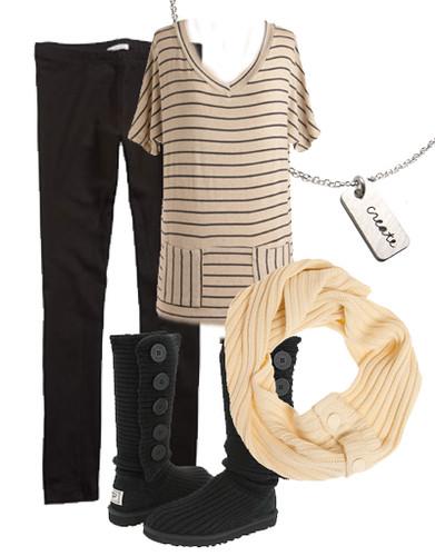fashion121710