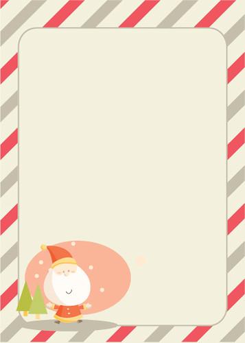 blush-santa2