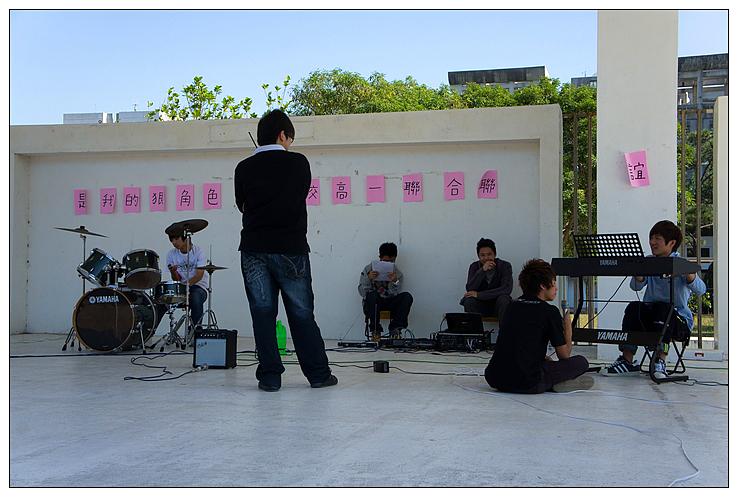 清華大學_082.jpg