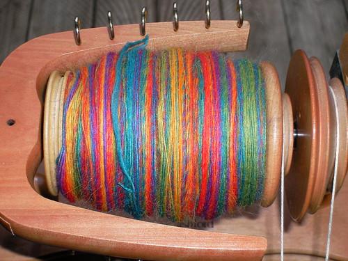 Multicolor-bunt_002