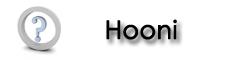 hooni