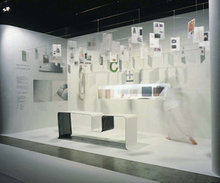 Makoto Orisaki exhibition_05