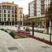 """Plaça-Pati-en-Valls---varios - Per """"Hotel Class Valls"""""""