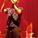 Birmingham - 6/12/10 - Abi Drew