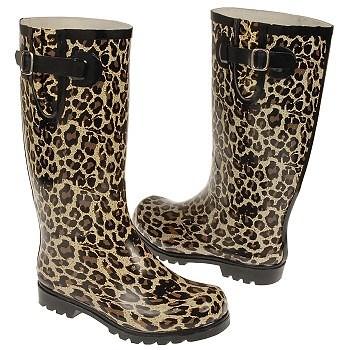 shoes_iaec1178284