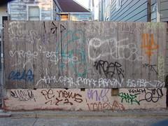 4gsmag dotcom tags news graffiti ginger san francisco brain jeans