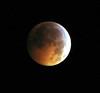 eclipse1 by Mademoiselle Rachel