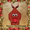 To All My Flickr Friends Xxx