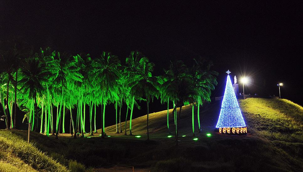 soteropoli.com fotografia fotos de salvador bahia brasil brazil 2010 luzes de natal by tuniso (18)