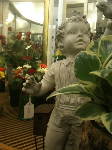 Luepke Florist & Gift